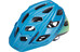 Giro Hex - Casco - azul